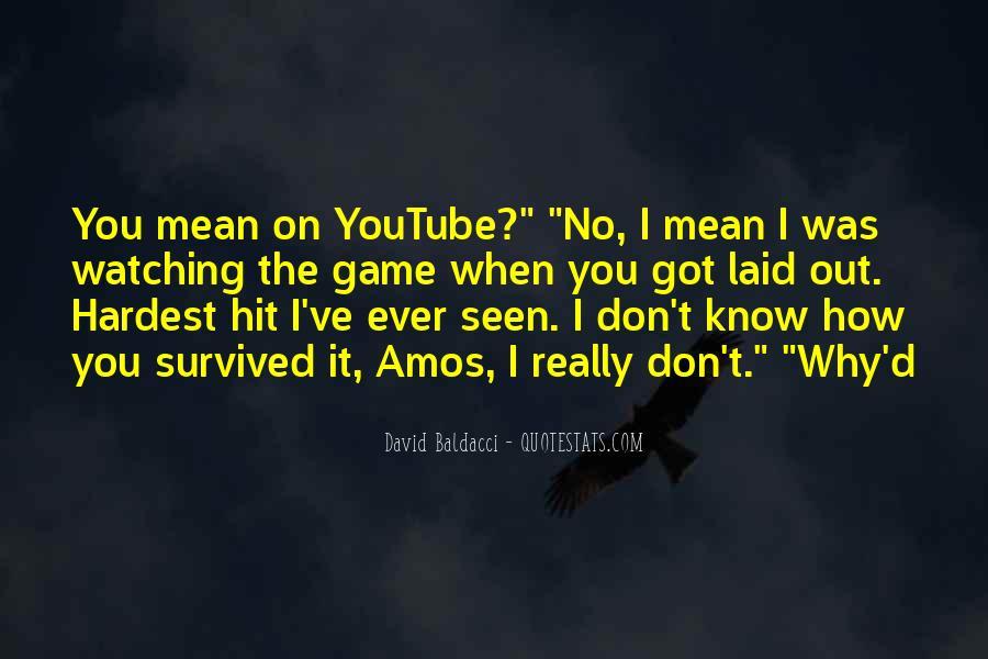 D'hiv Quotes #2980