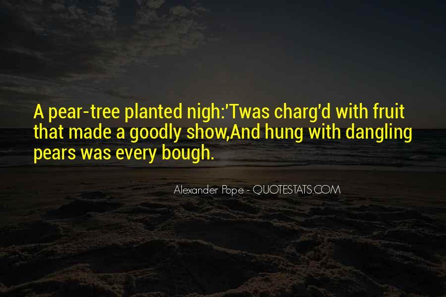 D'hiv Quotes #3198