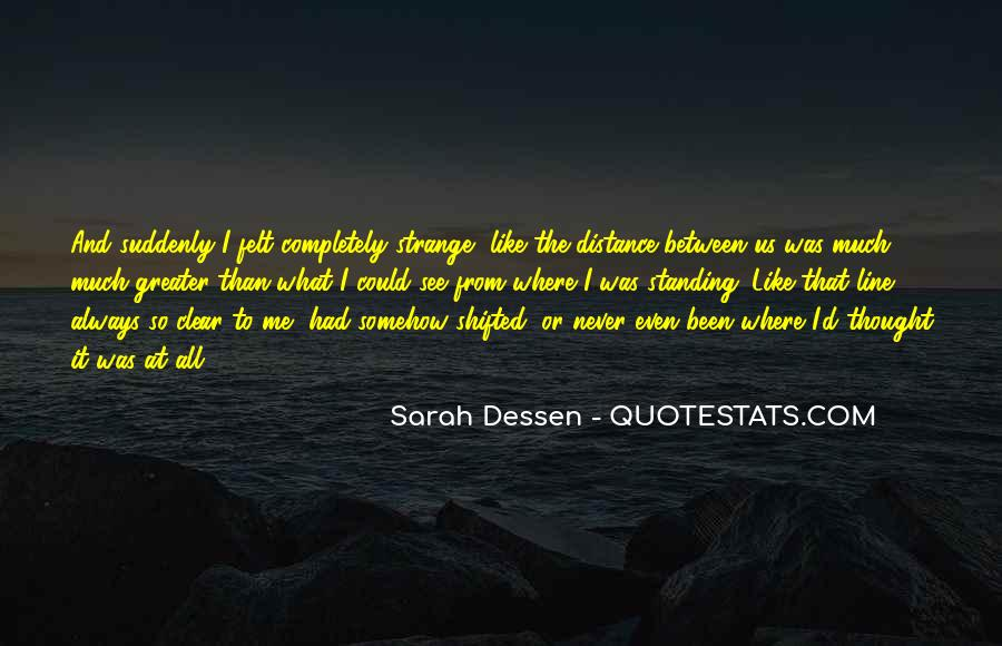 D'hiv Quotes #3244