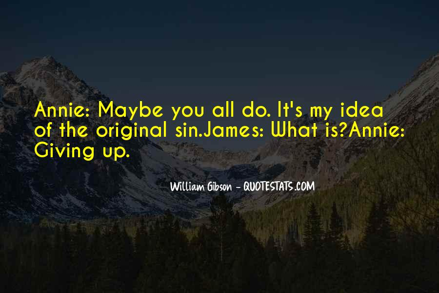 Dadaistically Quotes #365016