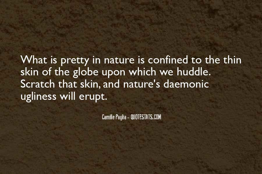 Daemonic Quotes #1155858
