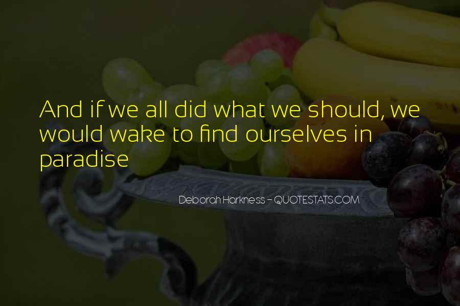 Daemonic Quotes #1370359