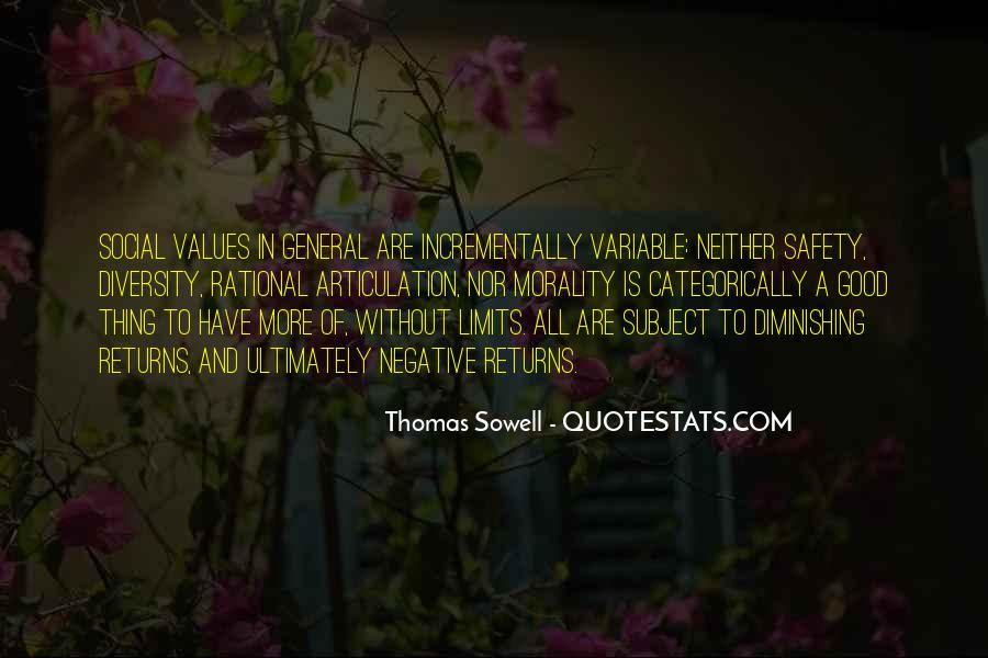 Dagenham Quotes #1708712