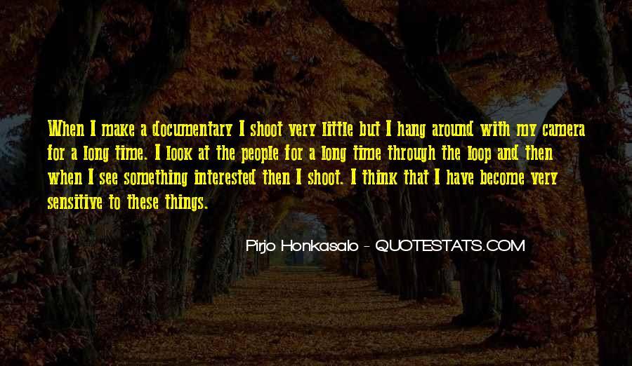 Daggerous Quotes #414974