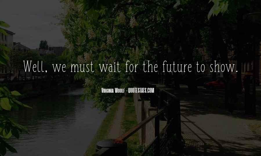 Dalmane Quotes #1341262