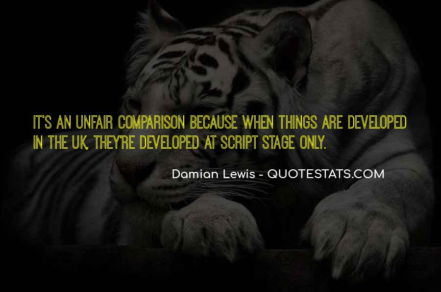 Damian's Quotes #1072819