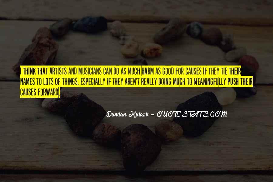 Damian's Quotes #141419