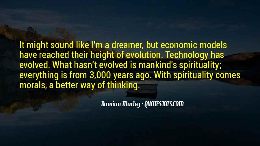 Damian's Quotes #1415461