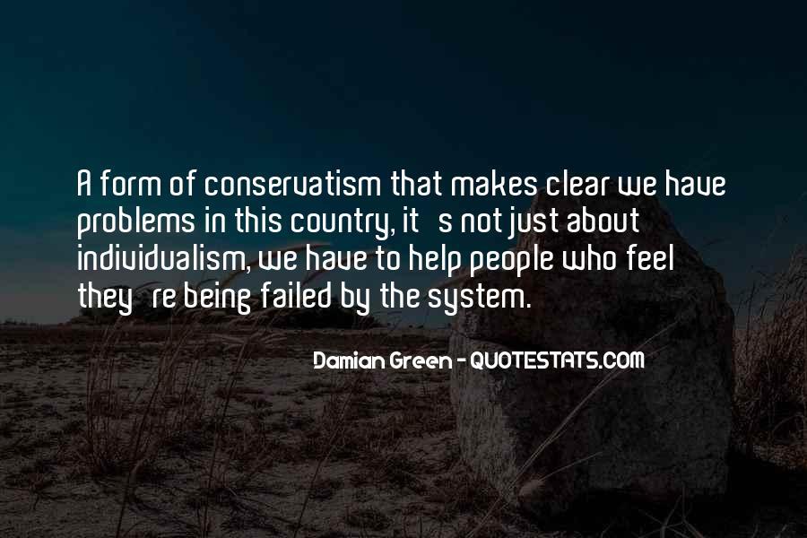 Damian's Quotes #1554882