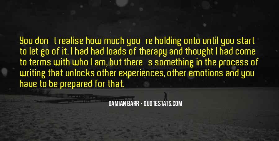 Damian's Quotes #1595609