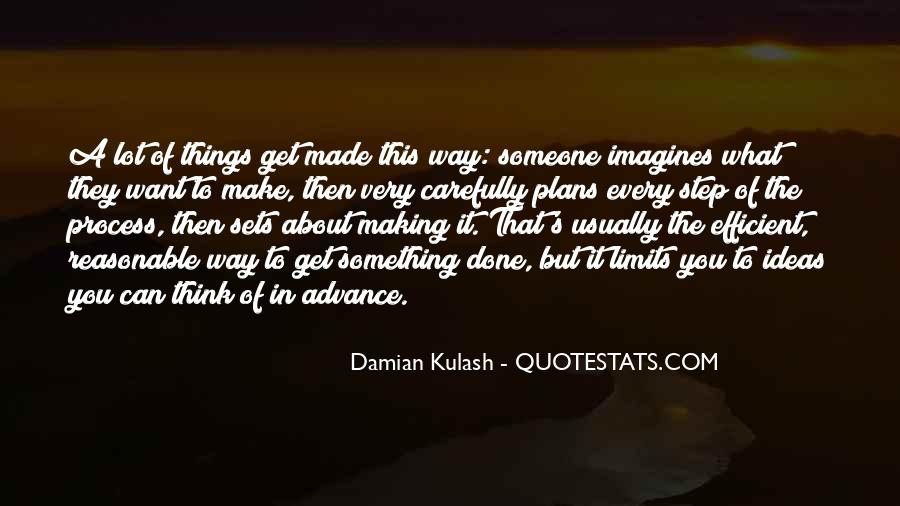 Damian's Quotes #1768838