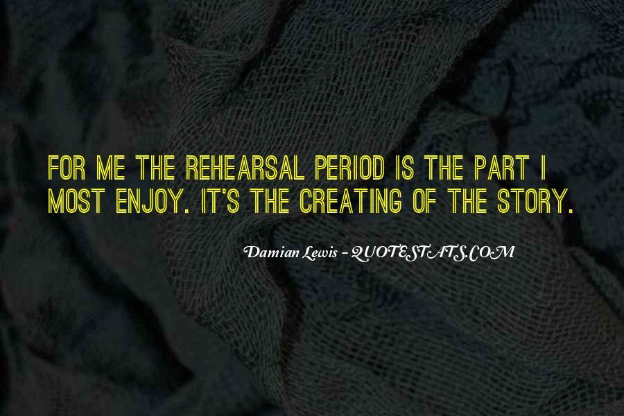 Damian's Quotes #1793029