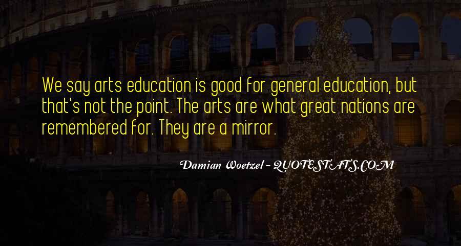 Damian's Quotes #235789