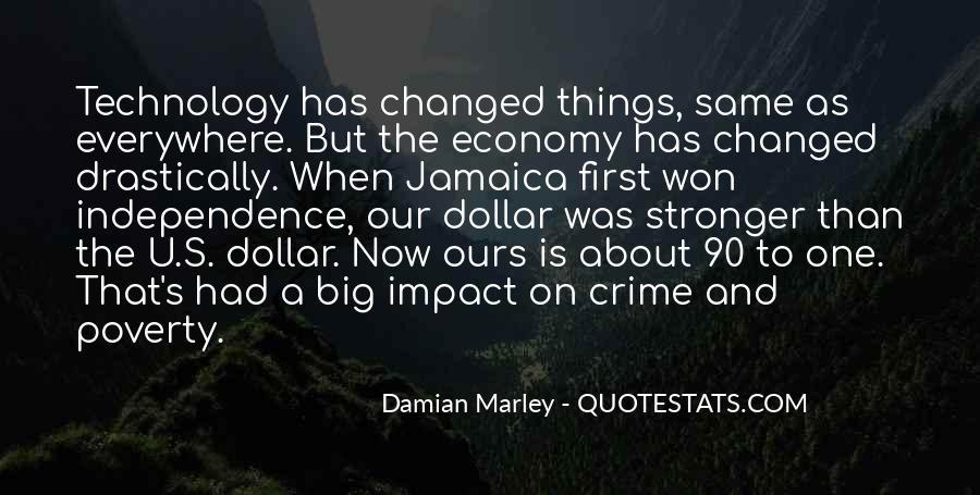 Damian's Quotes #303512