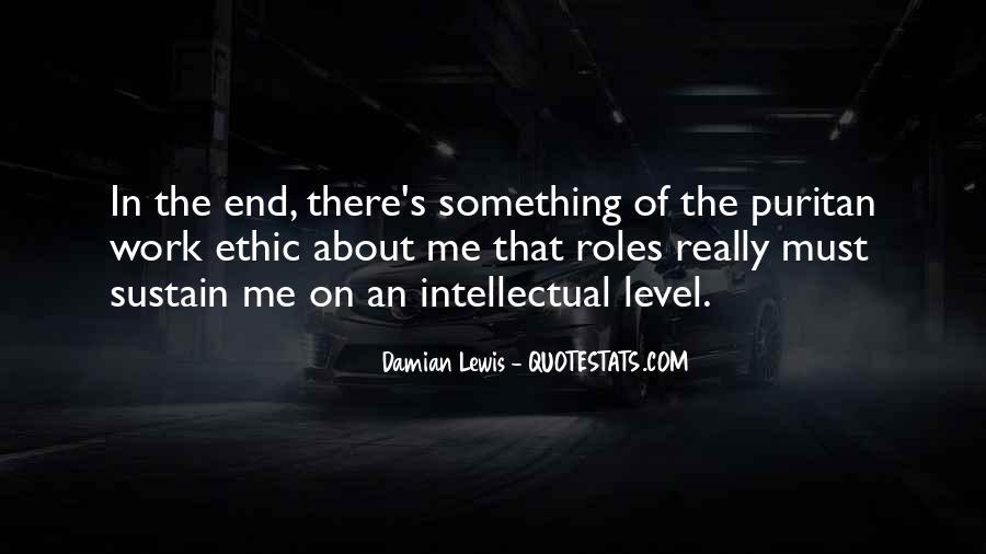 Damian's Quotes #355664