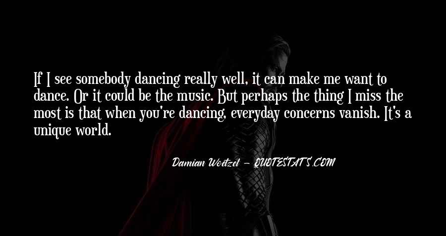 Damian's Quotes #695382