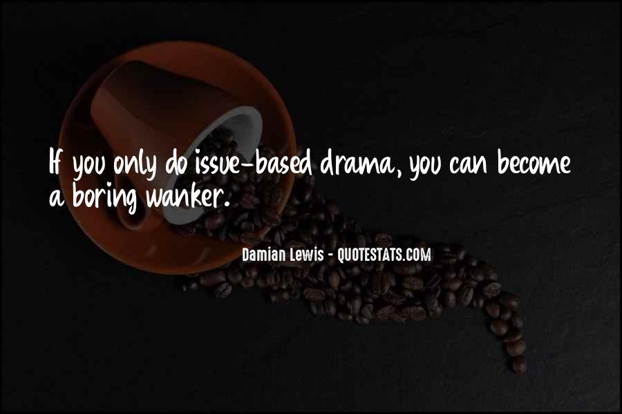 Damian's Quotes #90698