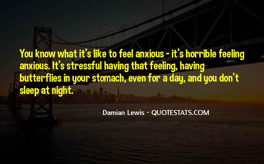 Damian's Quotes #981927