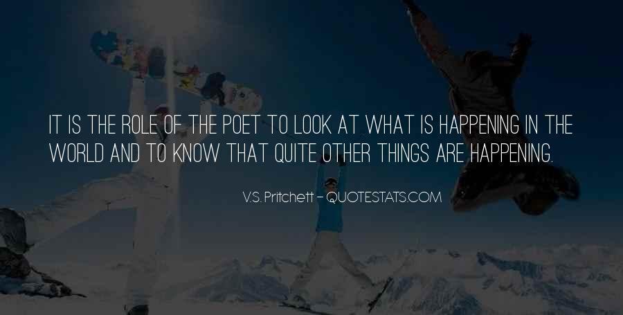 Danaides Quotes #1599049