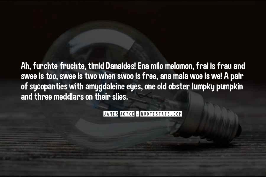 Danaides Quotes #347773