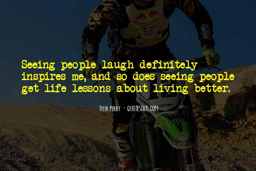 Danaos Quotes #1076699