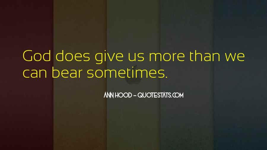 Danaus Quotes #187276