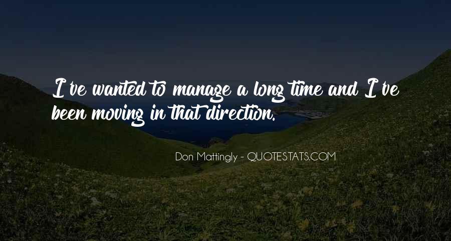 Dander Quotes #1025181
