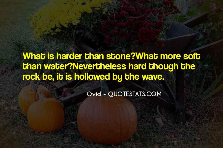 Dander Quotes #676672