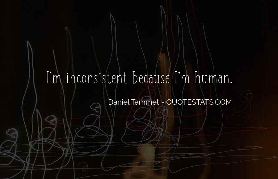 Dandier Quotes #1764256