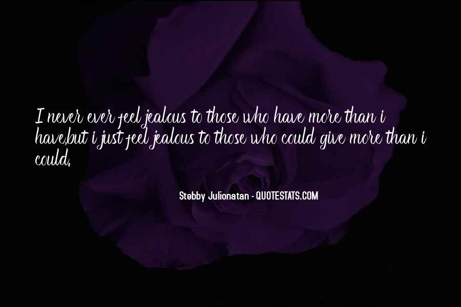 Dandysprat Quotes #1189245