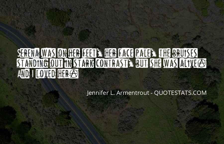 Dandysprat Quotes #1303933