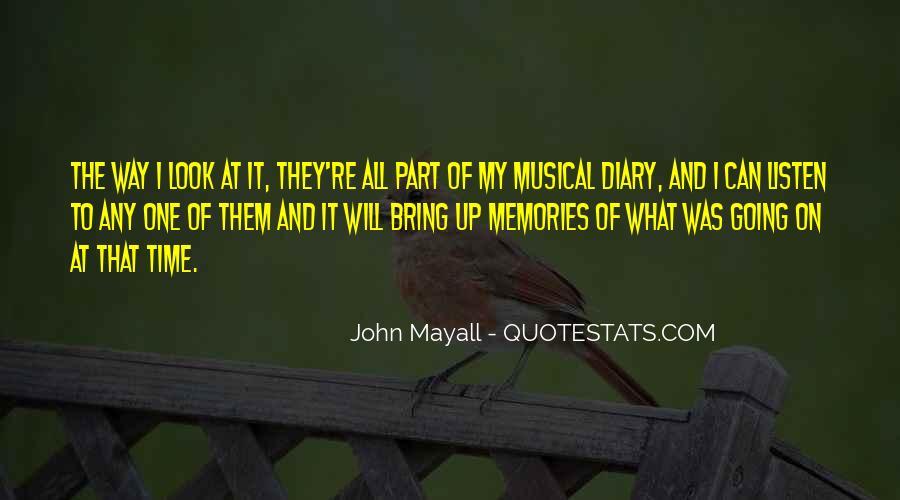 Dandysprat Quotes #1642798