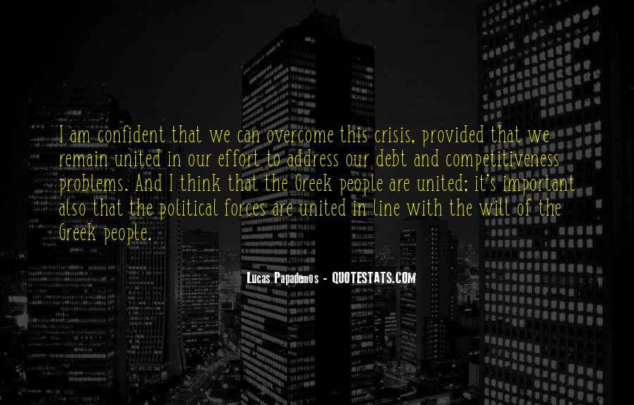 Danki Quotes #476822