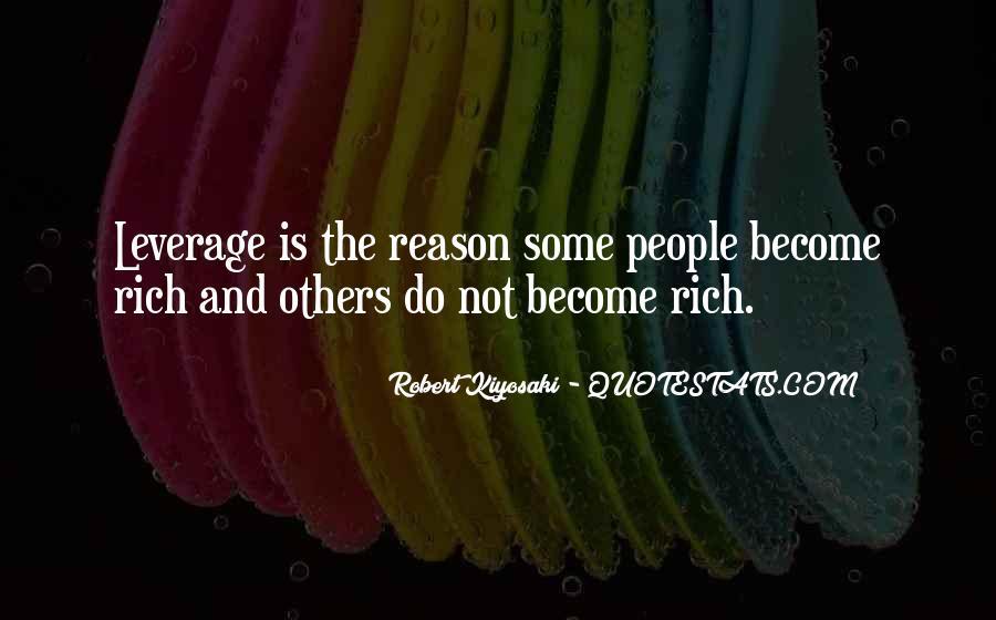 Daran's Quotes #1337879
