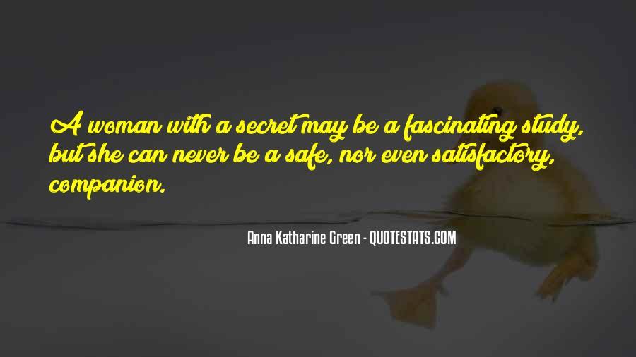 Daran's Quotes #865828
