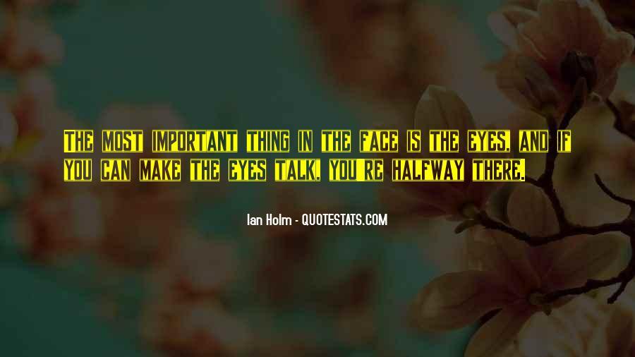 Daran's Quotes #907496