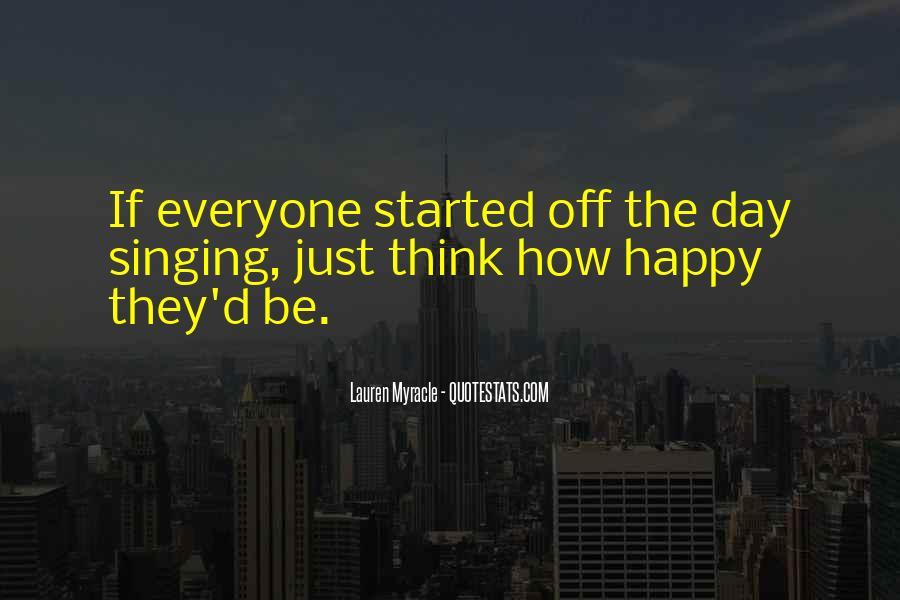 Darcangelo Quotes #1263167