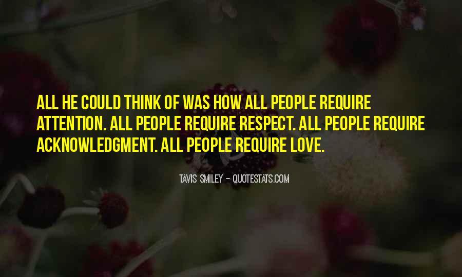 Darion Quotes #1693978