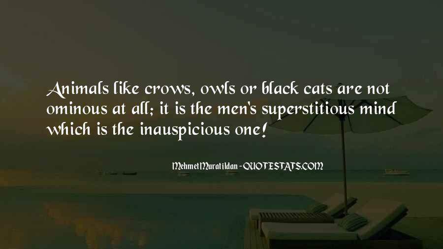 Darkles Quotes #165609