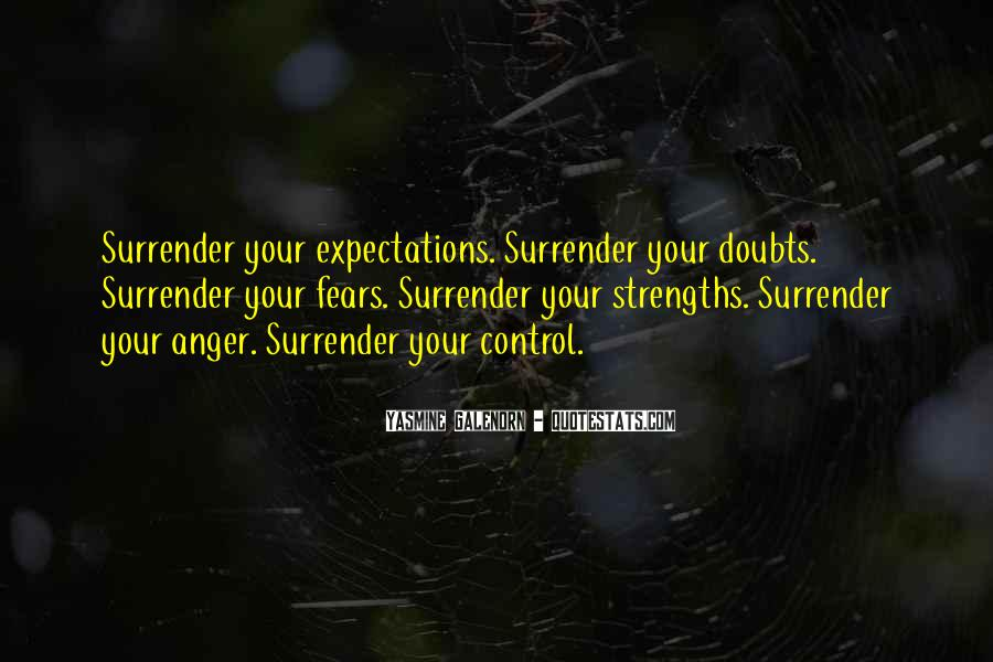 Darkling's Quotes #1135978