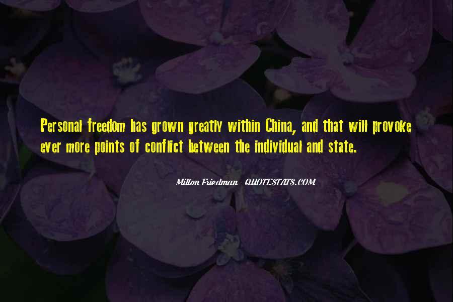 Darshanas Quotes #1470592