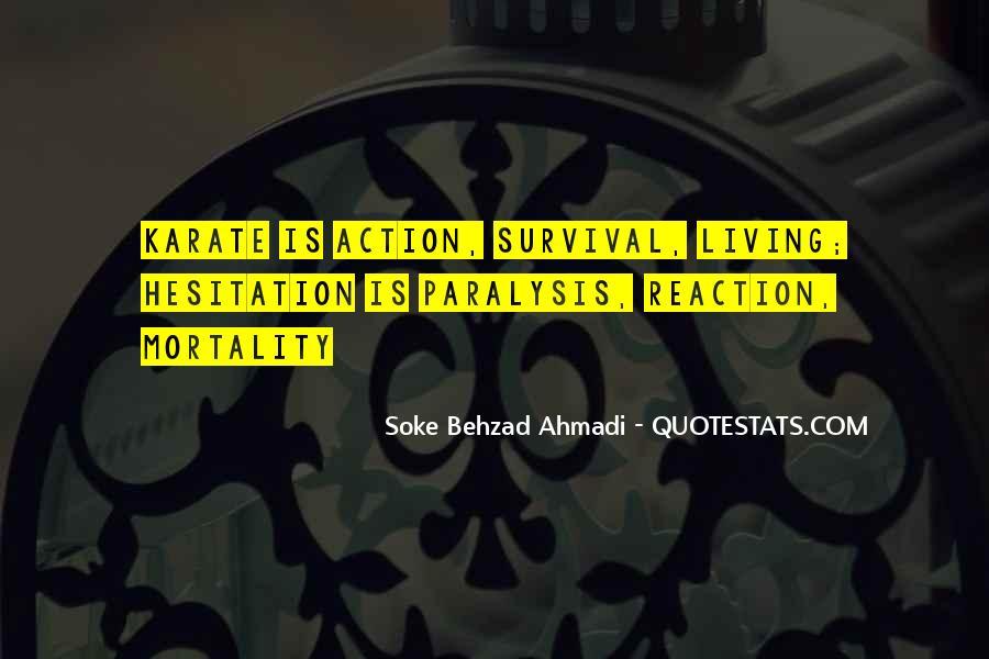 Darshanas Quotes #1805286