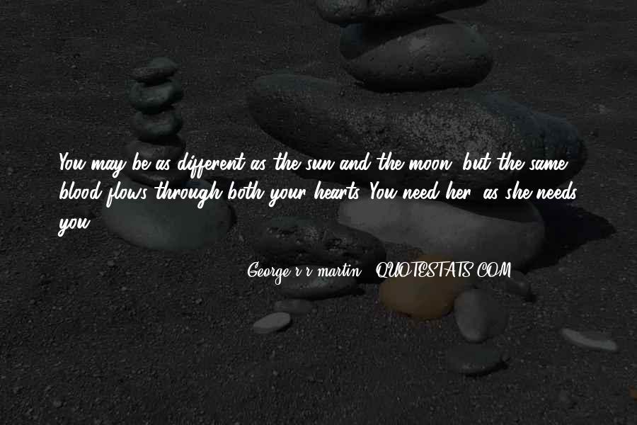 Darshanas Quotes #255857