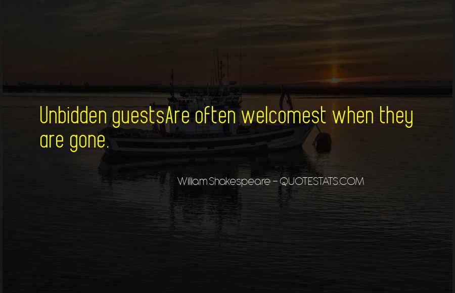 Darshanas Quotes #282776