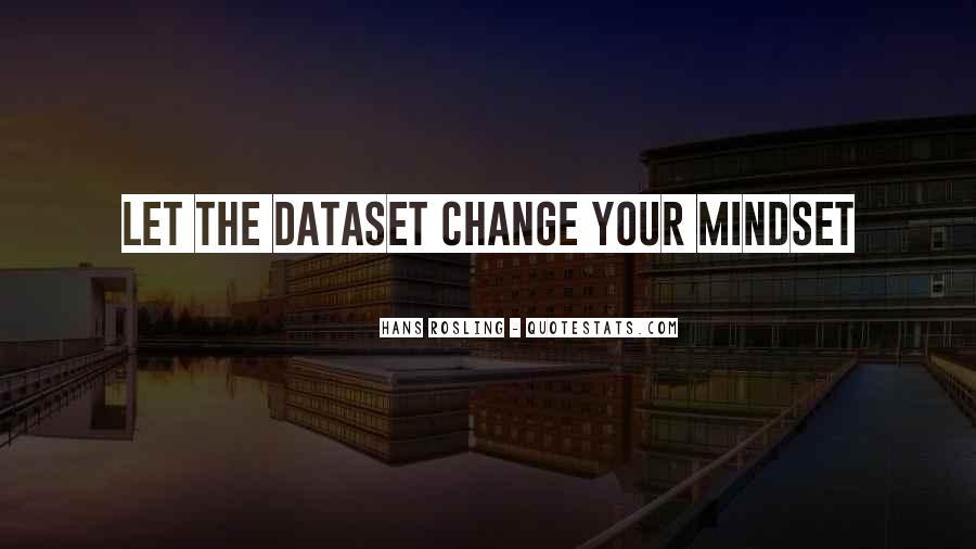 Dataset Quotes #1099057