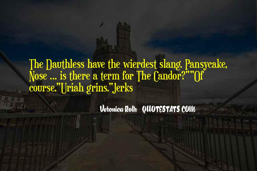 Dauthless Quotes #1736472