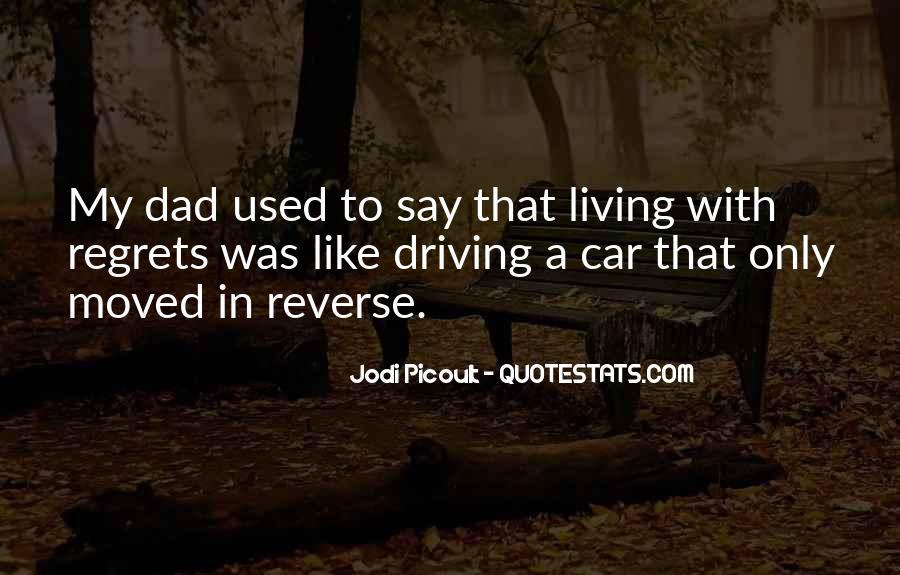 Davidians Quotes #1313975