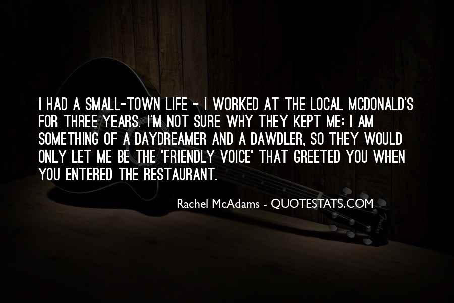 Dawdler Quotes #1325848