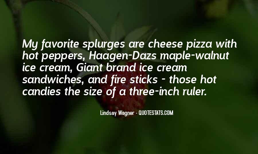 Dazs Quotes #742082