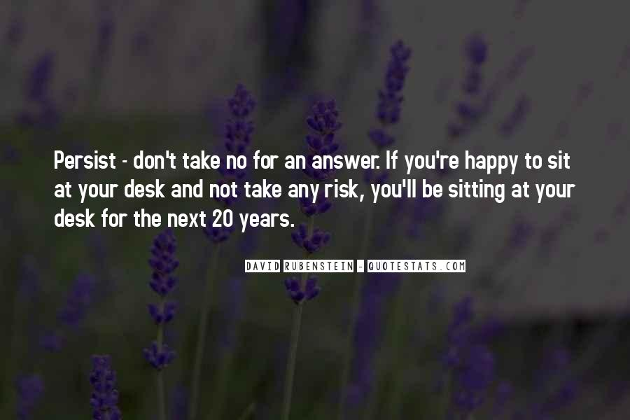 Deadendedness Quotes #375619